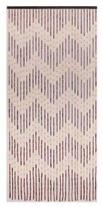 Türvorhang Mekong Bambus Holzperlenvorhang Bambusvorhang Vorhang Raumteiler