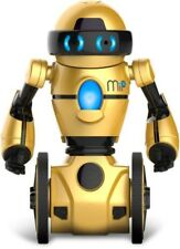 WowWee MiP Robot gold color limited edition Brand NEW Factory Sealed