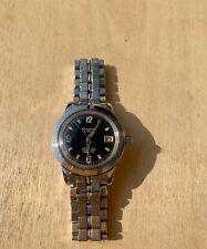 Orologio Bulova Snorkel Vintage Automatic 666 Feet Top Rare Condition Bracelet