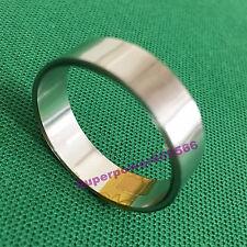 1M 3.28FT 8mmX0.1mm Nickel plated steel strip tape sheet for battery welding DIY
