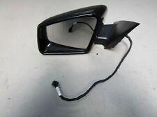 Mercedes Cla Coupe (C117) 220 CDI Specchio Elettrico SX