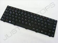 Dell Vostro 2421 1440 1540 1550 2520 3350 German Keyboard Deutsch Tastatur LW