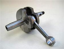 1/5 RC Zenoah Crankshaft  28mm fits HPI Baja CY26cc T2070-42001 G230-G270