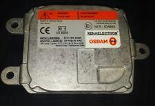 Osram Xenaelectron hid ballast 24v 35w d1s d1r 35xT5-3-D1/24volts 35 watts