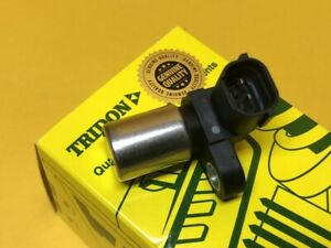 Crank angle sensor for Subaru BL BP BM BR LIBERTY GT + STI 2.5L 06-15 EJ255 CAS