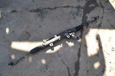 Mercedes CLK Steering Rack 2034602500 W209 Clk 200 Petrol Steering Rack 2004