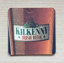 SOTTOBICCHIERE - KILKENNY IRISH BEER - THE UNDER GLASS OF BEER - AS NEW