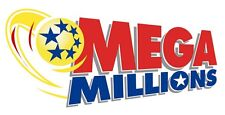 How to pick Lottery Numbers- Mega Millions Charts