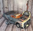 Alien Racers Skrash RC Car, Car & Remote Only