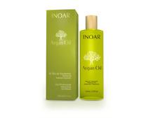 Inoar Argan oil 60mi,remove frizz ,hydrates the hair with the amazing argan oil.