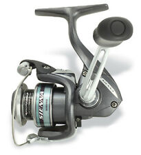 Shimano Sienna 500FD Spinning Reel 3+1 BB NEW
