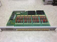 Siemens Texas Instruments 505-4232 110 VAC Input Verified