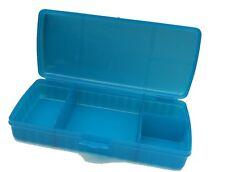 Tupperware Pausen-Buffet Lunchbox A 132 Brotdose Brotbox