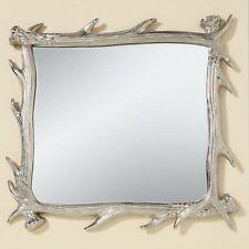 Miroirs muraux pour la décoration intérieure Chambre
