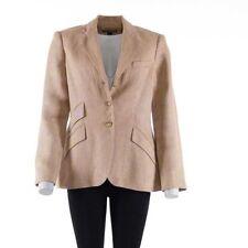 Ralph Lauren Damen-Anzüge & -Kombinationen mit Blazer für Business-Anlässe