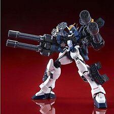 BANDAI MG 1/100 Gundam Heavy ARMS CUSTOM EW Plastic Model Kit Premium BANDAI JP
