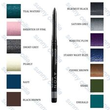 AVON ~ Glimmersticks, Brights Diamonds ColorTrend Eyeliner / Pencil ~ NEW SHADES