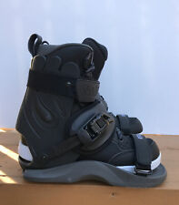 USD Shadow Aggressive Inline Skates US 10 Inline Boot Skating