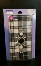 Claires Iphone 6 Bling Phone Case *NWT*
