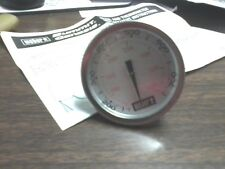 Thermometer for Summit ~ #67731 Genesis Grill  (Replacement P/N 67088)