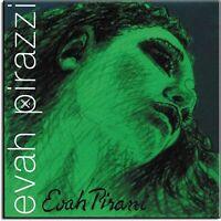 Pirastro EVAH PIRAZZI Violinsaite / Geigensaite E-Goldstahl 4/4, violin string