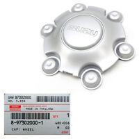 D2= 57 mm. 1pci Hub Caps Wheel Center D1= 53 mm