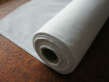 Crafts Roll Polycotton Fabric