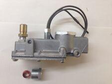 Gas Oven Safety Valve Robertshaw 4000-010,
