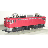 Kato 3016 Electric Locomotive ED79 - N