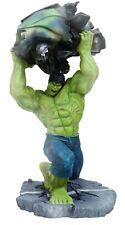The Incredible Hulk Fine Art Statue Limited Edition Kotobukiya