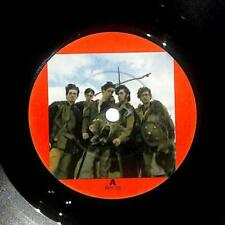 "Ann Breen - Que Sera Sera (Whatever Will Be, Will Be) - 7"" Vinyl Record Single"