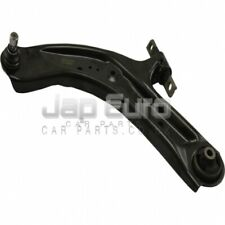 For Nissan X- Trail T32 1.6dci 1.6i 13> Front Left Lower Wishbone Control Arm