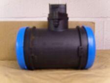 Alfa Romeo Air Flow Sensor Bosch PBT-GF30 F00C 202 044