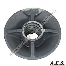 COATS HOLD DOWN CONE FOR TIRE CHANGER MODEL #'s 4040, 4040SA, 4050