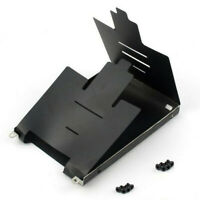 For HP ProBook 4340S 4540s 4545s 4740s 4445s 4440s HDD Bracket Drive  Bay Caddy