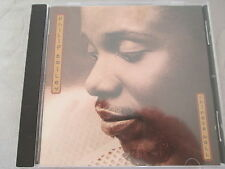 Philip Bailey-Chinese Wall-dadc Austria CD no IFPI