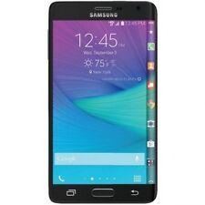 Unlocked Verizon Samsung Galaxy Note 4 EDGE SM-N915V 32GB GSM Smartphone