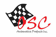 OSC Automotive D171321 - Front Suspension Strut and Coil Spring Assembly - NIB -
