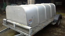 ifor williams gd84 top box cover not trailer underneath
