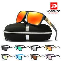 Sunglasses Polarized Glasses Driving Sport Outdoor Sport Fishing Eyewear Mens