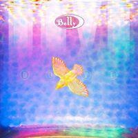 Belly - Dove [CD]