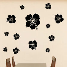 Girl Wall Decals & Stickers