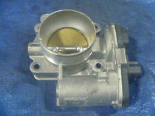 Throttle Body 07 08 09 10 11 Cobalt HHR Buick Regal Pontiac Solstice OE OEM 2.0L