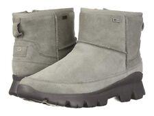 NIB UGG Australia Palomar Waterproof Suede Snow Boots Size 6