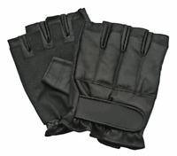 NEW BLACK PUBLIC SAFETY SAP CAP  FBI STEEL SHOT TACTICAL SELF DEFENCE NOVELTY