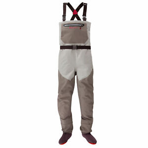 Redington Sonic-Pro Fishing Hunting Wader - All Available Sizes