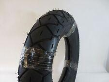Bridgestone 120/90-10 65J Molas-36 Tire Rear