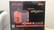 Bomba de agua de acuario sumergible 880 l bajo consumo 15w filtro estanque XL131
