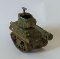 Achilles 3d printed conversion for world war toon