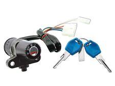 Derbi Senda 50 R X-Treme DRD Ignition Lock Set for Aprilia SX RX Senda DRD Race